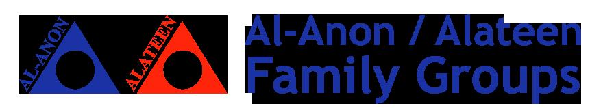 Al-Anon District 6